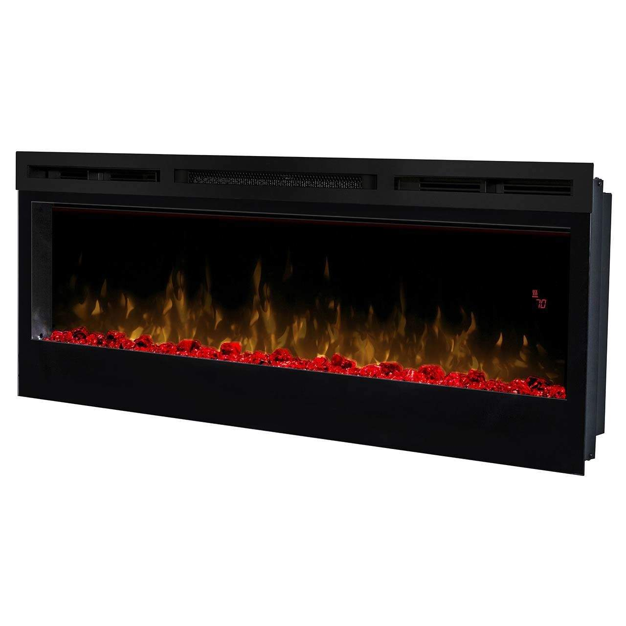 Dimplex BLF5051 Prism Series Electric Fireplace 50 Inch